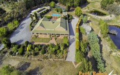 114 Harriott Road, Bywong NSW
