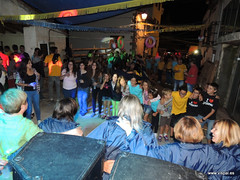 FiestasVispal14-022