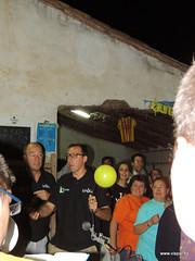 FiestasVispal14-142