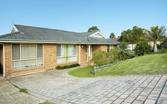 Address available on request, Summer Hill NSW