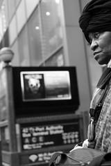 XE1-03-03-14-397 (a.cadore) Tags: nyc newyorkcity blackandwhite bw zeiss candid midtown timessquare fujifilm carlzeiss xe1 zeissbiogon35mmf2 biogont235 fujifilmxe1