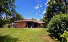 1349 Orara Way, Nana Glen NSW