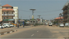 "juba street • <a style=""font-size:0.8em;"" href=""http://www.flickr.com/photos/62781643@N08/14974261546/"" target=""_blank"">View on Flickr</a>"