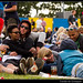 Sfeer (zaterdag) - Lowlands 2014 (Biddinghuizen) 16/08/2014