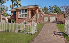 52 Bannockburn Avenue, St Andrews NSW