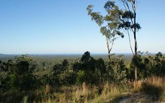 Lot 70 Bonita Dr, Smiths Creek NSW