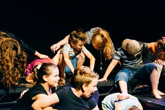 htruck_20140801_0164 (Hull Truck Theatre (photos)) Tags: summer studio children unitedkingdom teenager 2014 gbr eastyorkshire kingstonuponhull worlshop perforamance 01august hulltruck