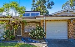 2/162 Albany Street, Point Frederick NSW