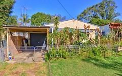 82 Mcevoy Avenue, Umina Beach NSW