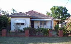 16 MacDonald Street, Dubbo NSW