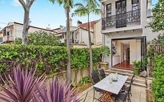 182 Hargrave Street, Paddington NSW
