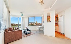 1608-1618/30 Glen Street, Milsons Point NSW