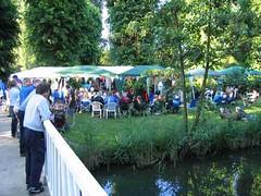 mot-2005-berny-riviere-img_5228_800x600