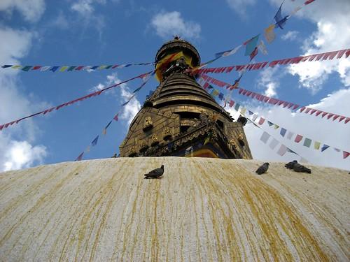 kathmandu 119