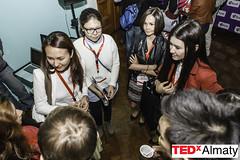 IMG_6028 (TEDxAlmaty) Tags: kazakhstan almaty tedx tedxalmaty