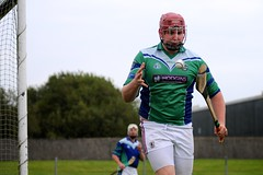 DSC_8773 (_Harry Lime_) Tags: galway senior abbey sport championship hurling 2014 craughwell tynagh duniry