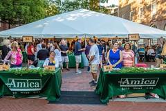 Amica Reception 8.23.14 (Photo by Jennifer Bedford)