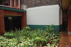 """1. Heart and Cancer Wing ,Agakhan University Hospital Nairobi • <a style=""""font-size:0.8em;"""" href=""""http://www.flickr.com/photos/126827386@N07/15059719671/"""" target=""""_blank"""">View on Flickr</a>"""