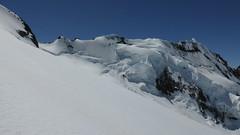 Bell pass (felipecancino) Tags: bc britishcolumbia mountaineering canad nols coastalrange alpineclimbing mountainexpedition nolsexpedition felipecancino nolsmountaineering waddingtoncourse
