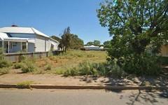 160 Wills Lane, Broken Hill NSW
