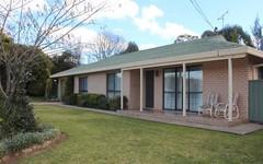24 George Street, Tenterfield NSW