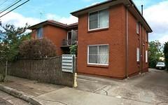 8/34 Smith Street, Tempe NSW