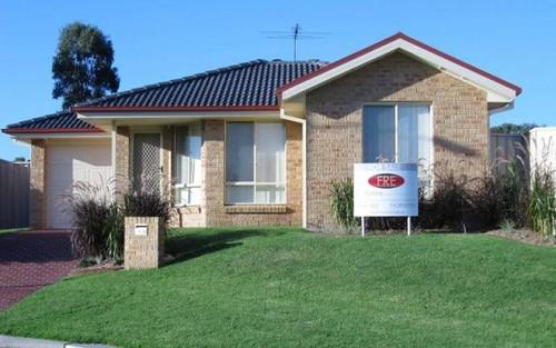 1/22 Boyd Avenue, Metford NSW