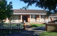 5 Akora Close, Chipping Norton NSW