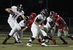 IMG_5529VA (East View Patriots Football Georgetown TX) Tags: andrews v toodark infocus highquality