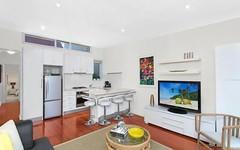 116 Victoria Street, Beaconsfield NSW