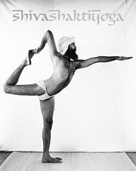 shivashaktiyoga 200 hr teacher training (optimizationboy) Tags: school yoga training goa teacher yogateachertrainingindia yogateachertrainingcourse yogaallianceteachertraining yogateachertrainingschoolrishikesh yogattcindia