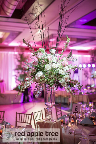 madona+danny_wedding_1174-X2