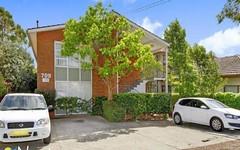 3/709 Kingsway, Gymea NSW