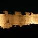 Karnak Temple_9597