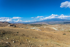 Mount Etna Daytrip - Image 31 (www.bazpics.com) Tags: italy nature landscape island volcano countryside italian scenery country mount sicily etna isle catania active centuripe