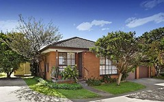 11/52 Middle Road, Maribyrnong VIC