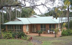 4 Cabbage Tree Lane, Arakoon NSW