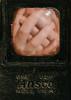 Trapped (BlueGoo Studios) Tags: hands panda ansco ttvf