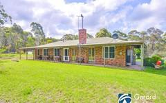 124 Ruddocks Road, Lakesland NSW