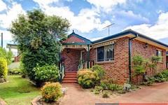 1/80 Oatley Avenue, Oatley NSW