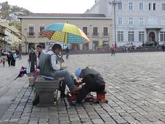 Quito-42