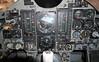 F-102 Cockpit