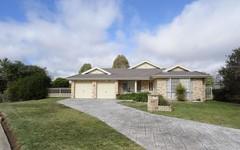 9 Gersbach Place, Windera NSW