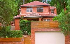 1/76 Station Road, Auburn NSW
