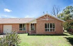 14 Jellicoe Close, Fingal Bay NSW
