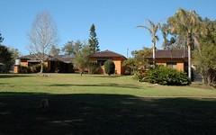 134 Kenwood Drive, Lake Cathie NSW