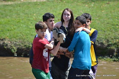 NRFUN_160914_098 (NR Acampamentos) Tags: acampamento formatura seb nr viagens nosso setembro coc recanto sapucai 2014 jovens nrfun