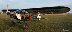 30 August 2014 » Suceava Air Show
