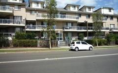 14/14 Parkes Avenue, Werrington NSW