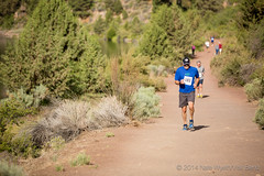 2014-Oregon-Senior-Games-Visit-Bend--1114jpg_14486655506_o (OregonSeniorGames) Tags: bend nate â© wyethvisit